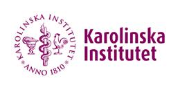 Karolinska Insitutet