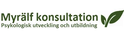 Myrälf konsultation